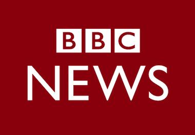 BBC_New
