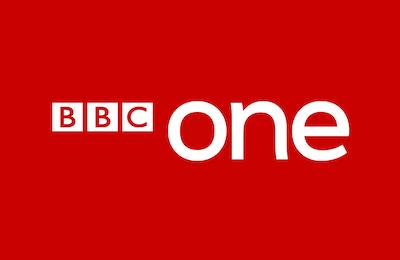 - BBC_One_logo