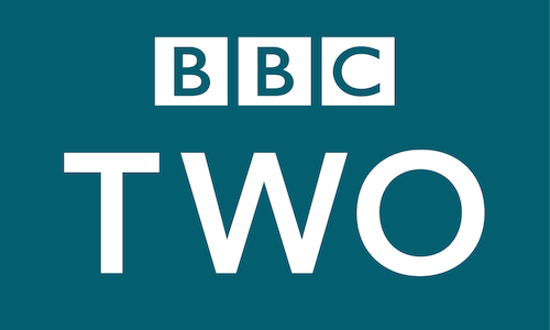 BBC_two_logo_500
