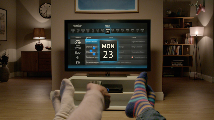 YouView_Scroll_Back_Feet