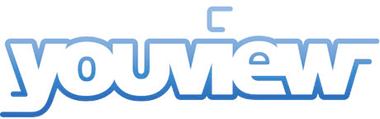 YouView_logo