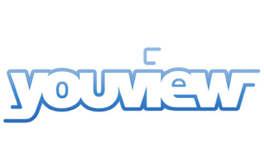 YouView_logo_380