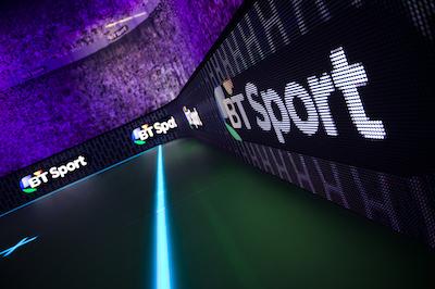 bt_sport_studio