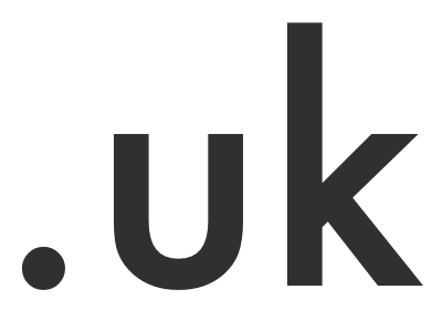 dot_uk