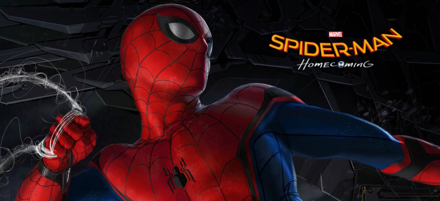 Watch spiderman homecoming full movies download trailer.