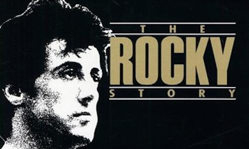 rocky_500