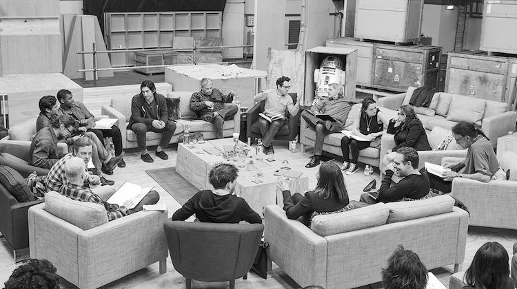 star-wars-episode-7-cast-750