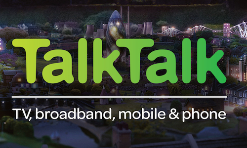 talktalk_brand_shot_500