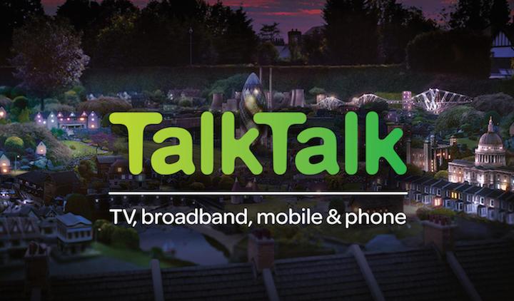 talktalk_brand_shot_720